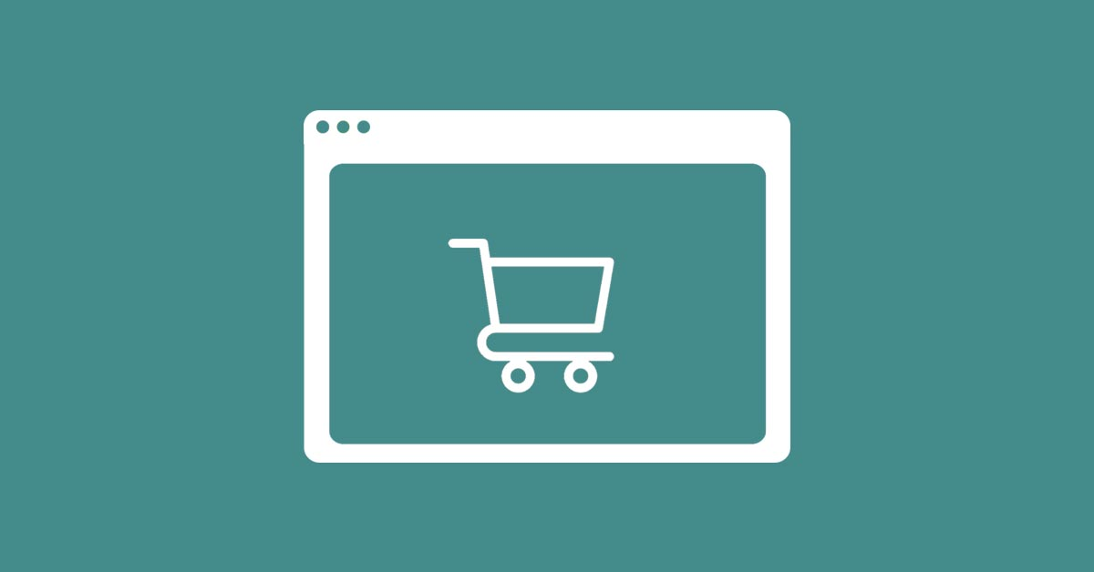 webshop starten in 6 stappen
