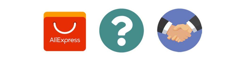 Wat is aliexpress en waarom zou je dropshippen via Aliexpress?
