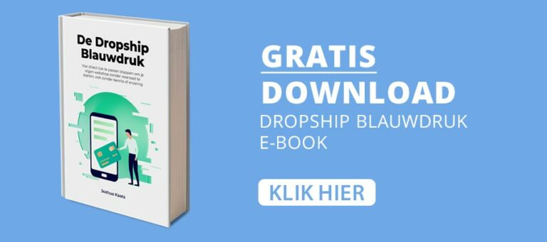 gratis dropship ebook
